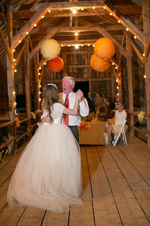 Enloe-GrandLake-Colorado-Wedding-02088