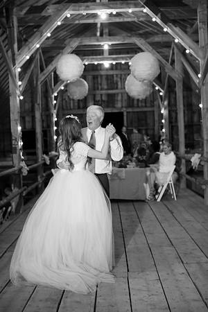 Enloe-GrandLake-Colorado-Wedding-02089