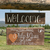 Enloe-GrandLake-Colorado-Wedding-00009