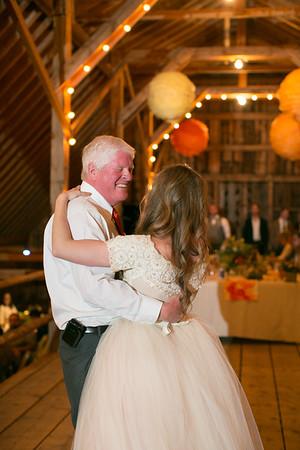 Enloe-GrandLake-Colorado-Wedding-02093