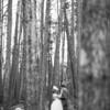 Enloe-GrandLake-Colorado-Wedding-00978