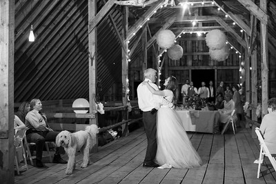 Enloe-GrandLake-Colorado-Wedding-02092