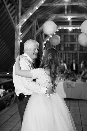Enloe-GrandLake-Colorado-Wedding-02094