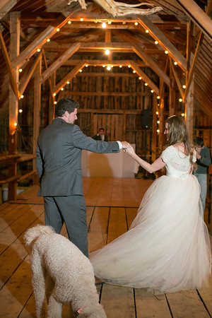Enloe-GrandLake-Colorado-Wedding-02075