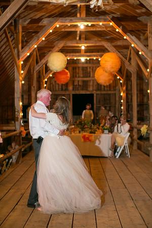 Enloe-GrandLake-Colorado-Wedding-02087