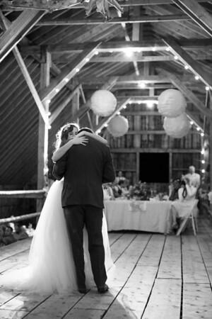 Enloe-GrandLake-Colorado-Wedding-02066