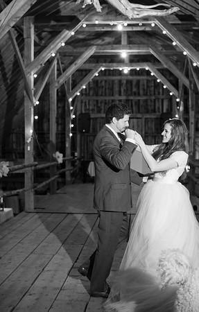 Enloe-GrandLake-Colorado-Wedding-02078