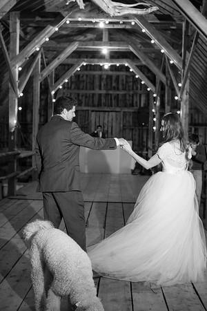 Enloe-GrandLake-Colorado-Wedding-02076