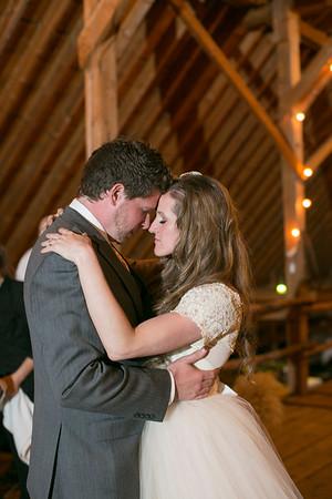 Enloe-GrandLake-Colorado-Wedding-02070