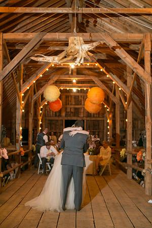 Enloe-GrandLake-Colorado-Wedding-02081