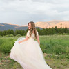 Enloe-GrandLake-Colorado-Wedding-01855