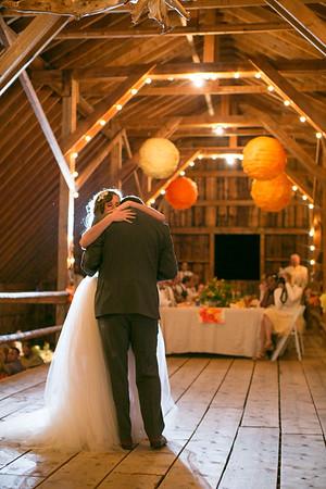 Enloe-GrandLake-Colorado-Wedding-02065