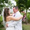 PuertoVallarta-Mexico-Wedding-593