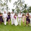 PuertoVallarta-Mexico-Wedding-729