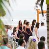 PuertoVallarta-Mexico-Wedding-929