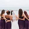 PuertoVallarta-Mexico-Wedding-776