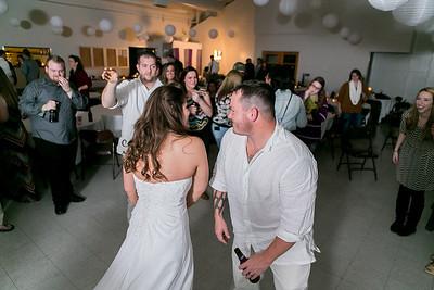 PuertoVallarta-Mexico-Wedding-1588