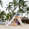 PuertoVallarta-Mexico-Wedding-930