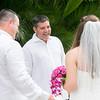 PuertoVallarta-Mexico-Wedding-663