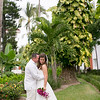 PuertoVallarta-Mexico-Wedding-610