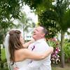 PuertoVallarta-Mexico-Wedding-592
