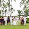PuertoVallarta-Mexico-Wedding-724