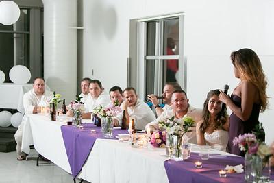 PuertoVallarta-Mexico-Wedding-1381