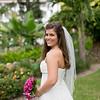 PuertoVallarta-Mexico-Wedding-603