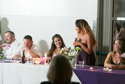 PuertoVallarta-Mexico-Wedding-1374