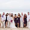 PuertoVallarta-Mexico-Wedding-768