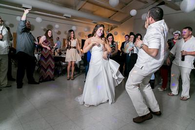 PuertoVallarta-Mexico-Wedding-1580