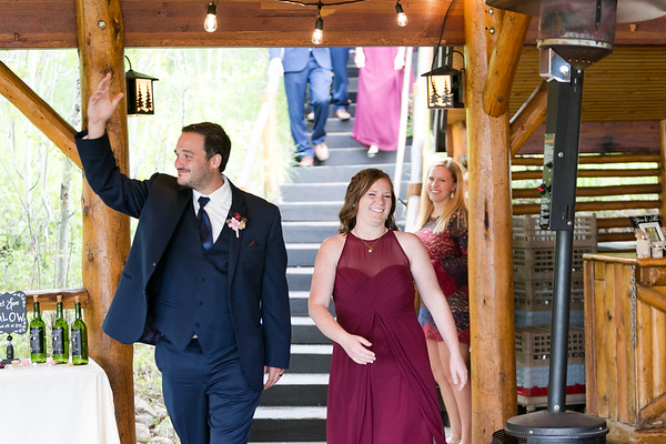 2017June8-RockyMountainWedding-GrandLake-1053