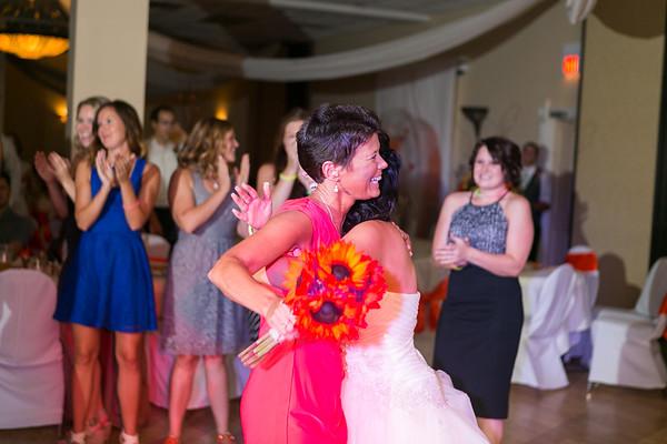 6Sept2015-Streeter-Stillwater-Wedding-0963