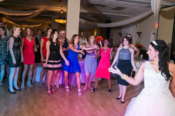 6Sept2015-Streeter-Stillwater-Wedding-0961
