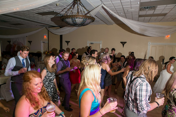 6Sept2015-Streeter-Stillwater-Wedding-0970