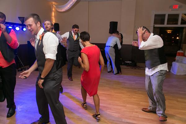 6Sept2015-Streeter-Stillwater-Wedding-0972