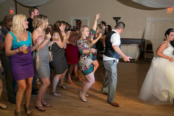 6Sept2015-Streeter-Stillwater-Wedding-0964