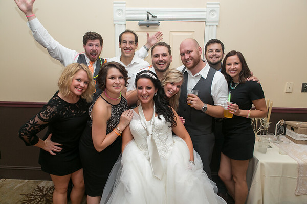 6Sept2015-Streeter-Stillwater-Wedding-0974