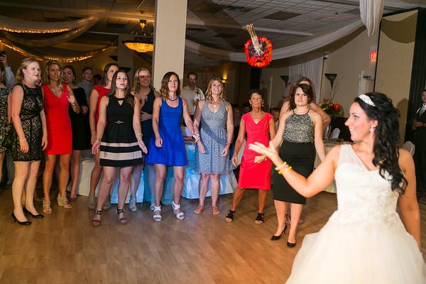 6Sept2015-Streeter-Stillwater-Wedding-0960