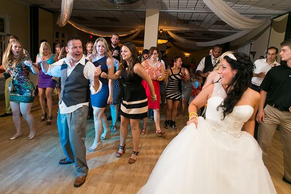 6Sept2015-Streeter-Stillwater-Wedding-0965