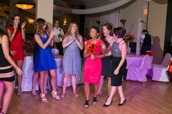 6Sept2015-Streeter-Stillwater-Wedding-0962