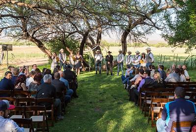 Ethan & Danielle Wedding-0723