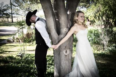 Ethan & Danielle Wedding-0419-Edit