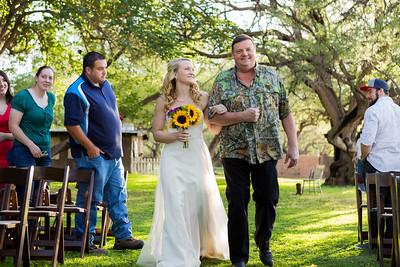 Ethan & Danielle Wedding-0744