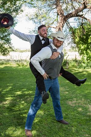 Ethan & Danielle Wedding-0306