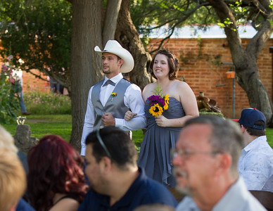 Ethan and Danielle Wedding-0099