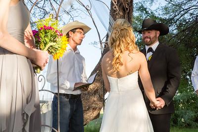 Ethan & Danielle Wedding-0774