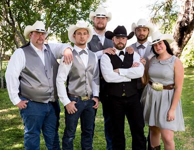 Ethan & Danielle Wedding-0263