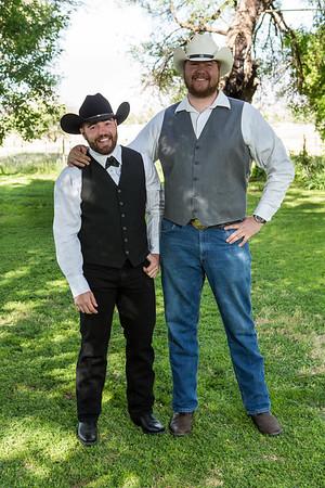 Ethan & Danielle Wedding-0305