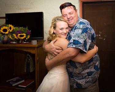 Ethan & Danielle Wedding-0434